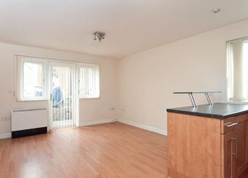 Thumbnail 2 bedroom flat to rent in Pincent Court, York