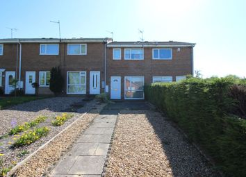 Thumbnail 2 bed terraced house to rent in Shaftoe Close, Ryton