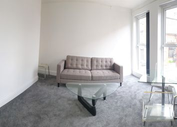 Thumbnail Room to rent in Carrill Grove, Levenshulme, Manchester