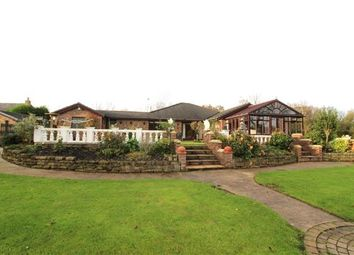 Thumbnail 3 bed bungalow for sale in Kellet Lane, Preston