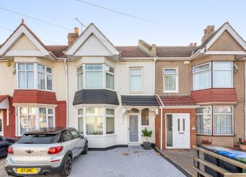 3 bed property for sale in Scarle Road, Wembley HA0