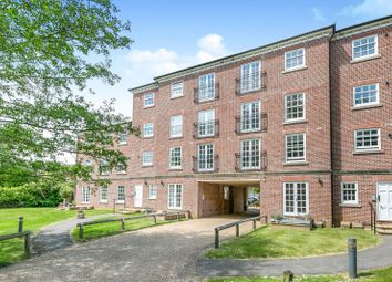 Thumbnail 2 bed flat to rent in Portsmouth Road, Milford, Godalming
