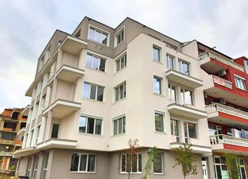 Thumbnail 2 bed apartment for sale in Cherno More, Nessebar, Cherno More, Nessebar, Bulgaria