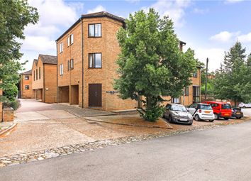 Thumbnail 2 bed flat for sale in Honey Hill Mews, Cambridge