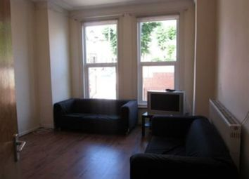 Thumbnail 8 bed property to rent in Broadway Road, Bishopston, Bristol