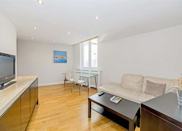 Thumbnail 3 bed property to rent in Eliot Mews, London