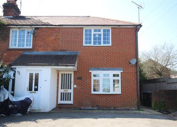 Thumbnail 1 bed flat for sale in Flat 2, 14 Forest Road, Bordon