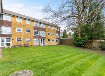 2 bed maisonette for sale in Cotswold Court, Horsham, West Sussex RH13