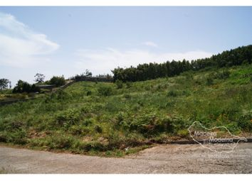 Thumbnail Land for sale in Santa Cruz, Santa Cruz, Santa Cruz