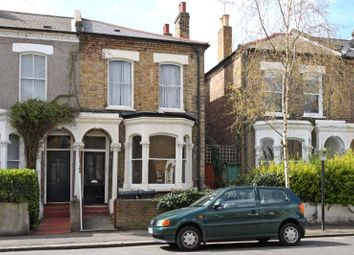 Thumbnail 2 bed flat to rent in Appach Road, London