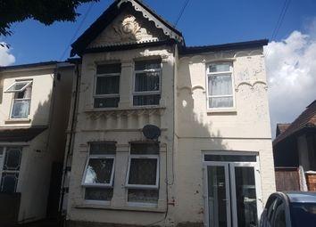 Thumbnail 2 bed flat to rent in Osterley Park Road, Southall