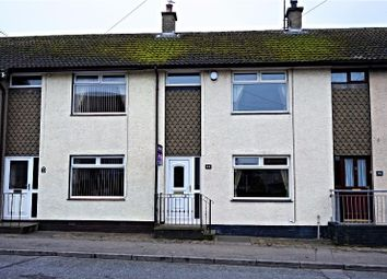 Thumbnail 3 bedroom terraced house for sale in Moat Street, Donaghadee