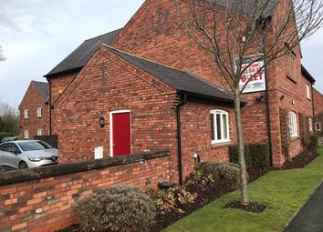 Thumbnail Office to let in Bellmeadow Business Park, Estate Office, Park Lane, Pulford, Chester