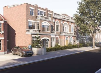 Thumbnail 2 bed flat for sale in Hanworth Road, Feltham