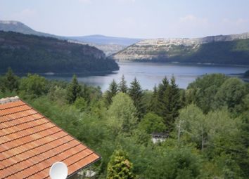 Thumbnail 2 bedroom detached house for sale in Reference Number Kr277, Lake Views, 25 Km From Veliko Tarnovo, Bulgaria