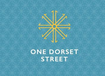 Thumbnail Office to let in Dorset Street, Southampton