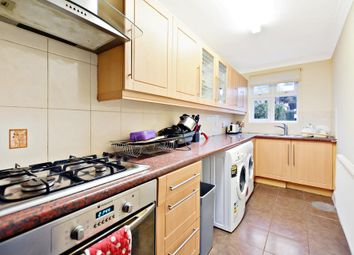 Thumbnail 6 bed semi-detached house to rent in Hoylake Road, London