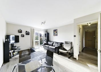 Thumbnail 2 bed flat for sale in Caravel Close, Tiller Close, Isle Of Dogs
