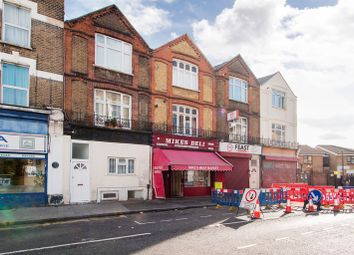 Thumbnail Retail premises for sale in Apprentice Way, Clarence Road, London