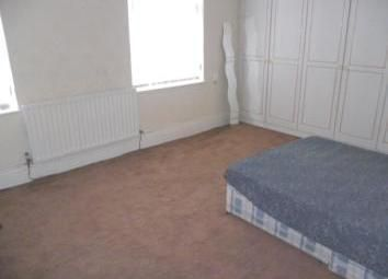 Thumbnail 4 bedroom terraced house to rent in Moorfield Road, Salford