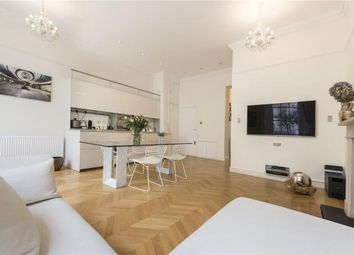 Thumbnail 2 bed flat for sale in Devonshire Terrace, London