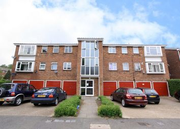 Thumbnail 1 bed flat for sale in Crowden Way, Thamesmead