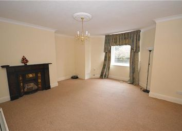 Thumbnail 2 bedroom flat to rent in Cambridge Park, Westbury Park, Bristol