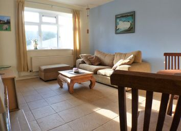 Thumbnail 2 bed terraced house to rent in Severn Road, Swansea