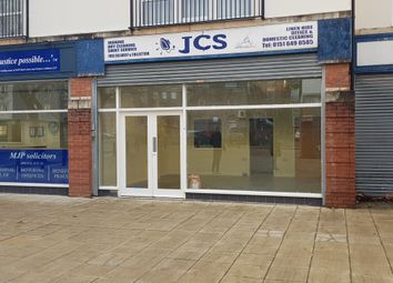 Thumbnail Retail premises to let in Price Street, Birkenhead