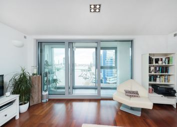 Thumbnail 2 bedroom flat for sale in Altura Tower, Battersea