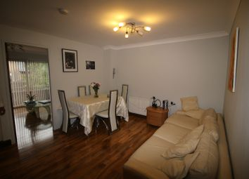 Thumbnail 4 bedroom terraced house to rent in Plymouth Wharf, Isle Of Dogs