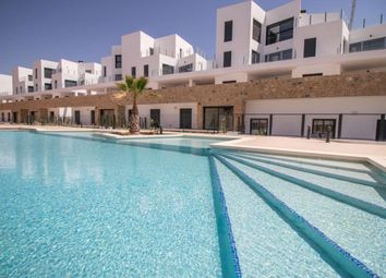 Thumbnail Property for sale in Orihuela, Alicante, Spain