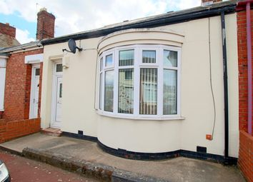 Thumbnail 2 bed cottage to rent in Moreland Street, Sunderland