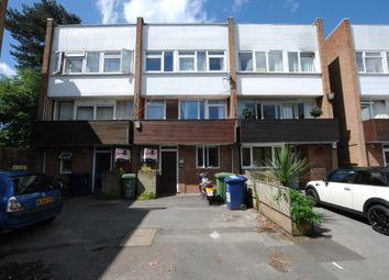 Thumbnail 5 bed terraced house to rent in Horwood Close, Headington, Oxford