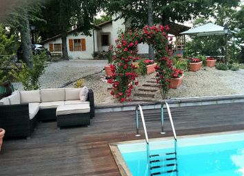 Thumbnail 3 bed villa for sale in Caprese, Caprese Michelangelo, Arezzo, Tuscany, Italy