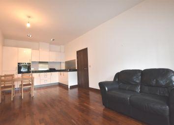 Thumbnail 1 bed flat for sale in Kings Mill Way, Denham, Uxbridge