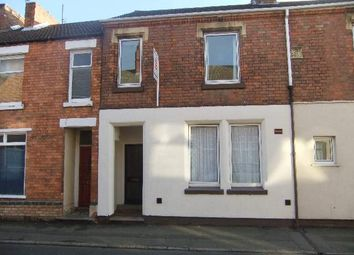 2 bed flat for sale in Princes Street, Kettering NN16