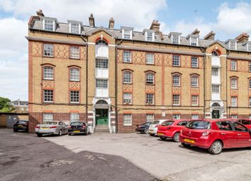 Thumbnail 2 bed flat for sale in Wellington Buildings, London, London