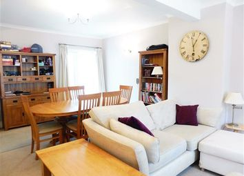 Thumbnail 1 bed property to rent in Brompton Road, Southsea
