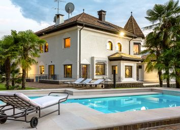 Thumbnail 7 bed property for sale in 39055 Laives, Province Of Bolzano - South Tyrol, Italy