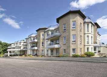 2 bed flat for sale in The Headlands Cliff Road, Torquay TQ2
