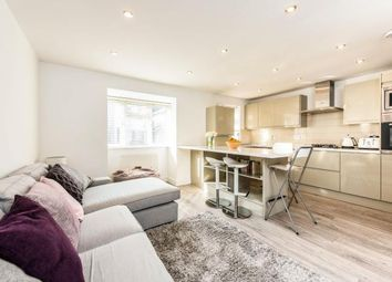 Thumbnail 1 bed flat for sale in 34 Park Road, Kingston Upon Thames, Surrey