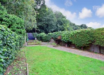 Thumbnail 3 bed semi-detached house for sale in Kingswood Avenue, Belvedere, Kent