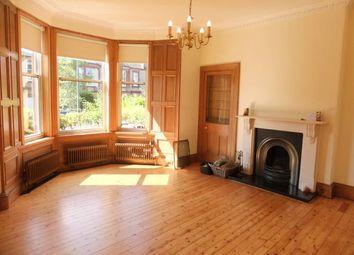 Thumbnail 3 bed terraced house to rent in Comiston Drive, Comiston, Edinburgh