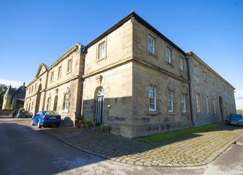 Thumbnail 2 bed flat for sale in Tattersall Stables, Wynnstay Hall Estate, Ruabon, Wrexham