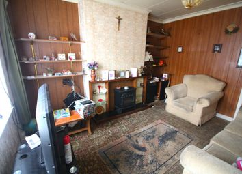 3 bed property for sale in Walsall Street, Coventry CV4