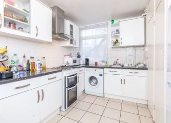 3 bed maisonette for sale in Tomlinson Close, London E2