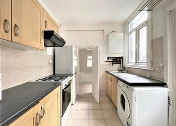 Thumbnail 1 bed flat to rent in Western Road, Southall