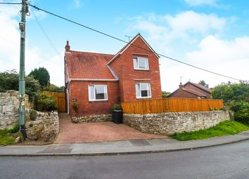 Thumbnail 3 bed detached house for sale in North Bank, Haydon Bridge, Hexham