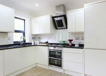 Thumbnail 4 bed flat for sale in Gunnersbury Lane, London